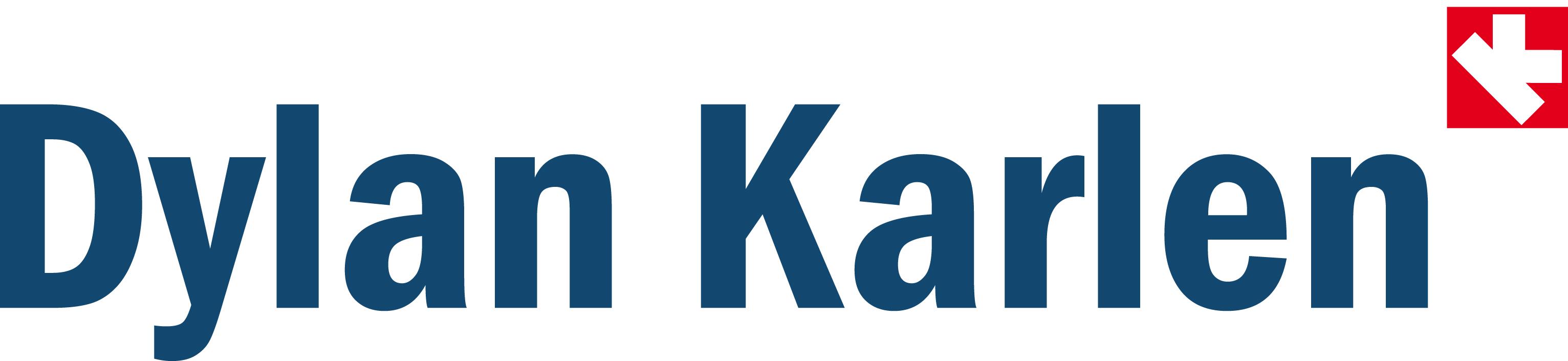 Dylan Karlen